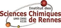 Logo_ISCR_reduit_2.jpg